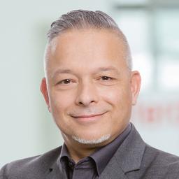 Karsten Hentrup - iteracon GmbH - Übach-Palenberg