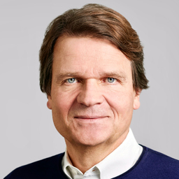 Uwe Henning - Montana Medien Beratung + Agentur - Hamburg
