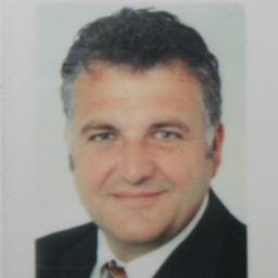 Peter Hanisch's profile picture