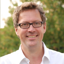 Jörg Freienstein