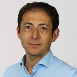 Dr. Norbert Bromberger