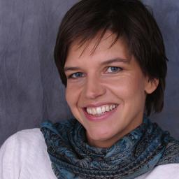 Verena Zintgraf - selbständig - Bonn