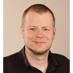 Markus Hechenberger - markushechenberger.net - Wien