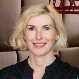 Stefanie Hemmann's profile picture