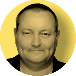 Michael J. Rebelein - medical columbus AG - Königstein