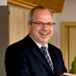Klaus Kopp - Kopp Steuerberatung - Waiblingen