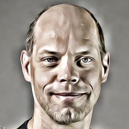 Meno Abels's profile picture