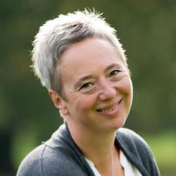 Heike Kaiser-Blömker - Psychosynthese in der Praxis, Seminarleitung - Münster