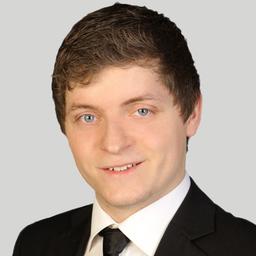 Alexander Winkler - WFO Wirtschaftsförderung Osnabrück GmbH - Osnabrück