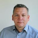 Björn Koch - Bergheim