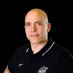 Joerg Bold's profile picture