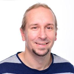 Lars Burfeindt