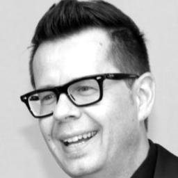 Frank Heusler's profile picture