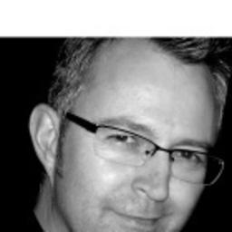 Mike Butcher - TechCrunch - London