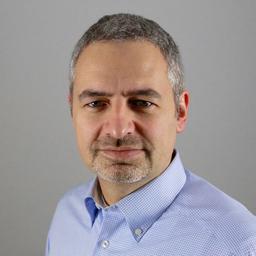 Mario Dietrich - FINCON Unternehmensberatung GmbH - Köln