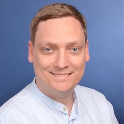 Frederik Mortensen