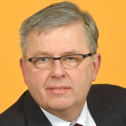 Ralf Effmert's profile picture