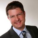 Thomas Schlegel - Bad Neuenahr