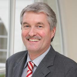 Peter Lünser