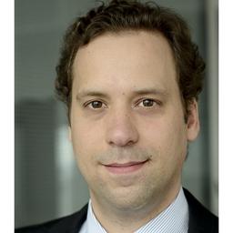 Dr. Michael Herbst - PPI AG - Frankfurt am Main