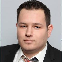 Ing. Eleftherios Georgiou - Stuttgart