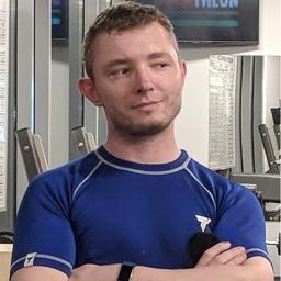 Mariusz Maroszczyk - Arrow Electronics - Gdansk