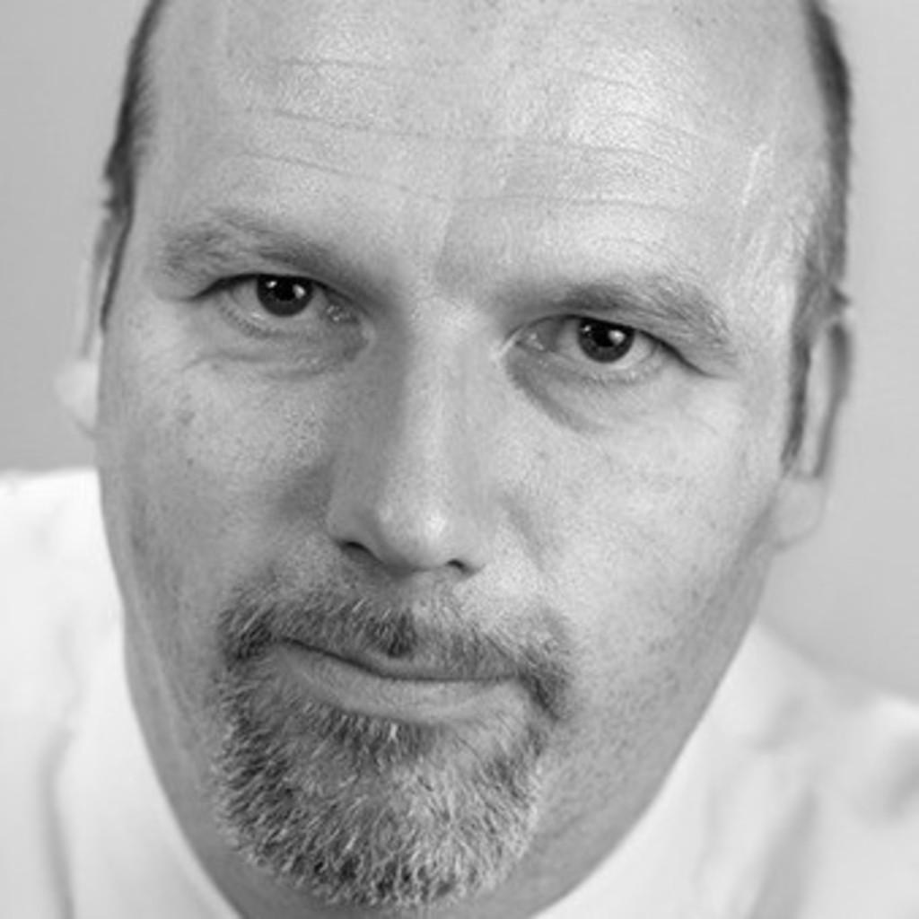 Dr. Eckhard Hauenherm's profile picture