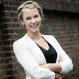 Katharina Gausling - Konferenzdolmetscher Köln - Köln