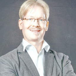 Guido Kroll - SieH GmbH - Medebach