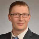 Martin Zimmer - Coburg