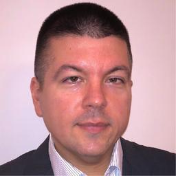Ing. Yalim Gunduz - Stemmer GmbH | Ein Unternehmen der Bechtle Gruppe - Olching
