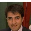 Raúl Herrero Ruiz - Santander