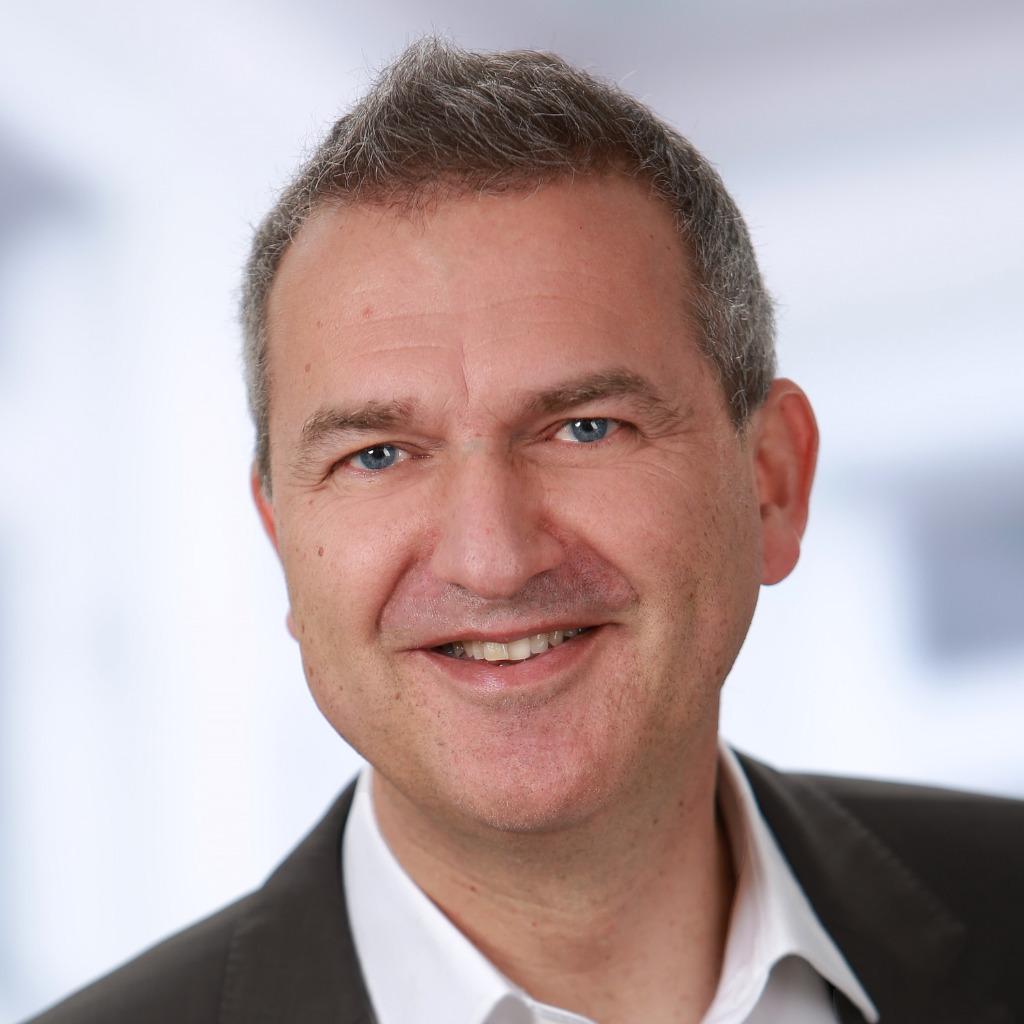 Klaus Hartmann