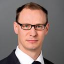 Daniel Schlegel - Stuttgart