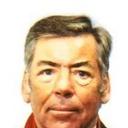 Rudolf Moser - Hägendorf
