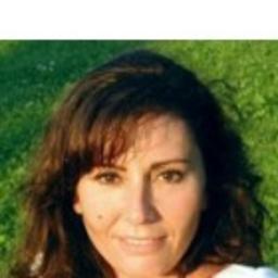 Fulvia Bertaccini - The Big You - Forlì