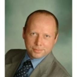 Jürgen Heinze - Die globale Wirtschaft erklärt Echtzeit zum Allgemeingut - Niedernhall