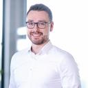 Dirk Wagner - Basel