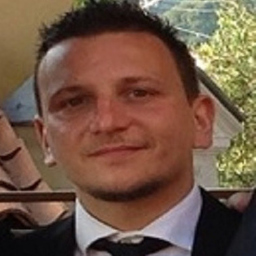 Antonio Viggiano - UBS - Lugano