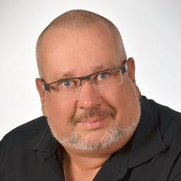 Markus Dolch's profile picture