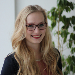 Angelina Pieper's profile picture