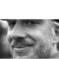 Florian Bokor