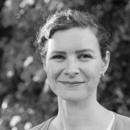 Kerstin Emmy Schuster