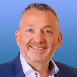 Stefan Wagner-Schlee - BeSte Stadtwerke GmbH - Beverungen
