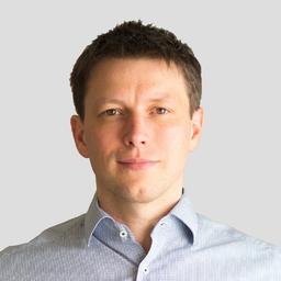 Dr Viktor Dück - ...die richtigen Software- und IT-Anbieter auswählen - Paderborn
