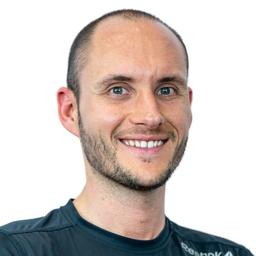 Michael Entholzner - CANCOM GmbH - München