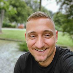 Stefano De Luca's profile picture