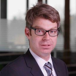 Stefan Dieng's profile picture