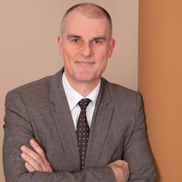 Dr. Wolfgang Obrecht