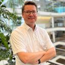 Dirk Buchholz - München